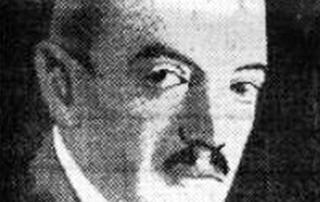 Dr. Ivo Tartaglia