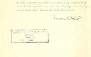vidovic-2