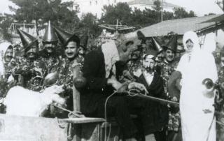 Karneval_1933_2