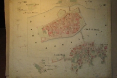 arhiv_mapa4
